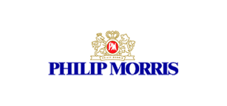 PHILLIPMORRIS